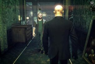 Here's a Behind the Scenes Look at Hitman: Absolution's Contracts Mode