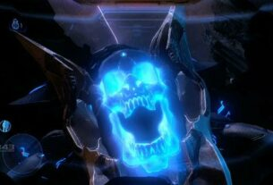 Learn All About the Prometheans In This Newest Halo 4 Developer Diary