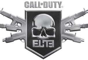 Information Bro-Verload: Call of Duty Elite