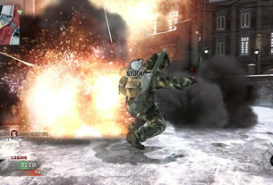 Quick Look: Call of Duty: Black Ops: First Strike Map Pack