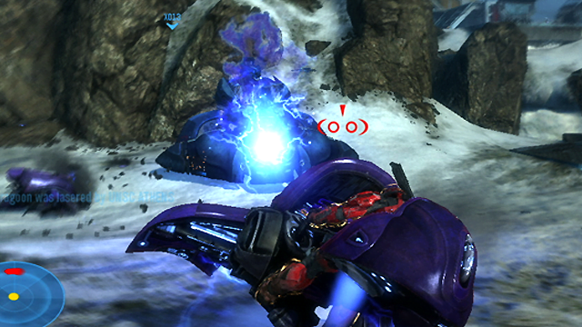 Quick Look: Halo: Reach Noble Map Pack