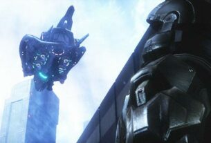 Reviews: Halo 3: ODST Video Review