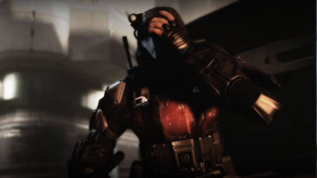 Quick Look: Halo 3: ODST