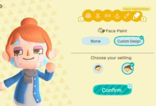 Quick Look: Animal Crossing: New Horizons
