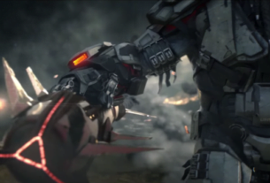 E3 2016: All Units Are Ready for Halo Wars 2