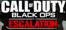 Call of Duty: Black Ops Escalation