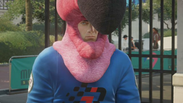 E3 2018: Miami Provides Countless Options for Murder in Hitman 2