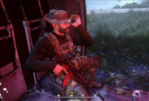 Quick Look: Call of Duty: Modern Warfare Remastered