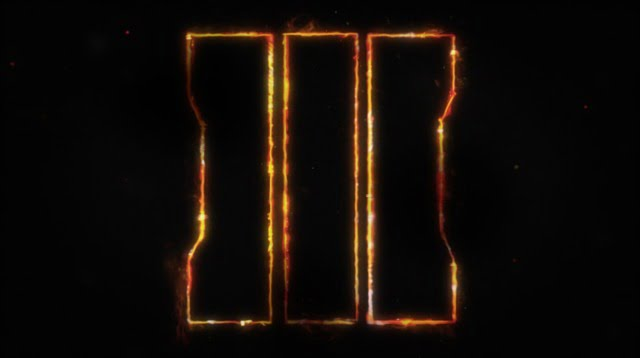 Here's the First Teaser for Treyarch's Call of Duty Game