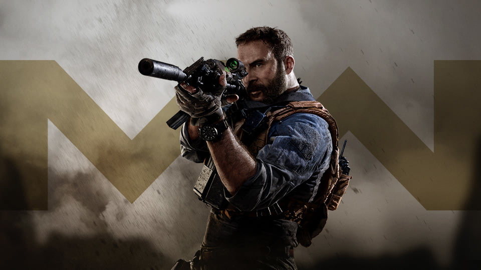 Modern Warfare makes meaningful tech upgrades to the Call of Duty franchise, making it look and sound better than ever while still maintaining its crisp, exciting gameplay.
