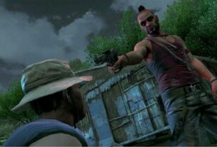 Far Cry 3 Has a Story Trailer