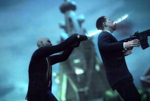 This Launch Trailer Gives a Pretty Good Idea of What You Can Expect from Hitman: Absolution