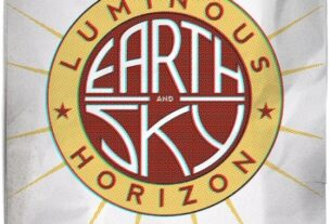Earth And Sky 3: Luminous Horizon