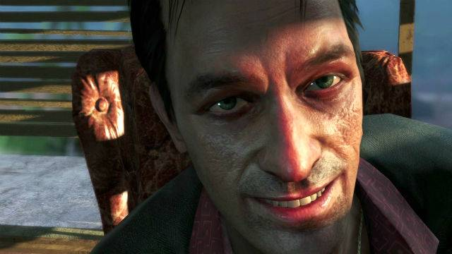 Far Cry 3 Just Refuses to Stop Introducing New Villains