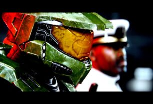 Quick Look: Halo: The Master Chief Collection
