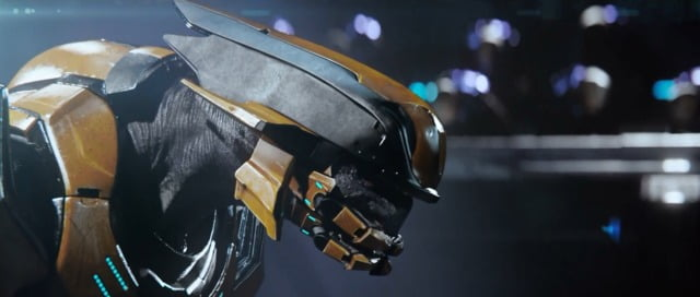 Halo 2's New Cinematics Are Looking Really Damn Good