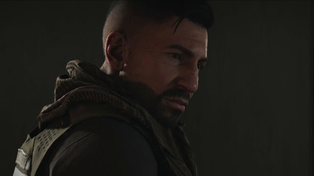 Quick Look: Tom Clancy's Ghost Recon Breakpoint