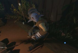 Quick Look: Outer Wilds