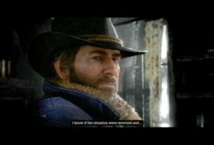 Quick Look: Early and Late Game Impressions of Red Dead Redemption 2