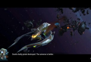 Quick Look: Manticore – Galaxy on Fire