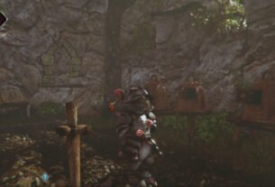 Quick Look: Ghost of a Tale