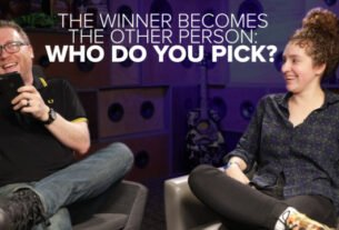 Quick Question with Jeff Bakalar: Ep. 06 – Hi Abby!