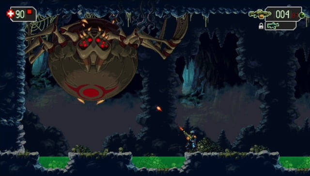 Quick Look: The Mummy Demastered