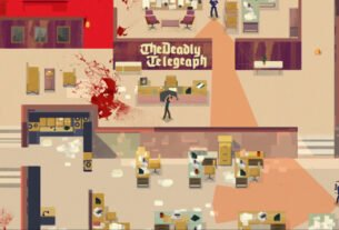 Quick Look: Serial Cleaner