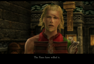 Quick Look: Final Fantasy XII: The Zodiac Age