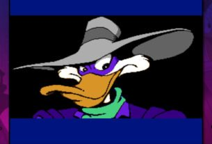 Quick Look: The Disney Afternoon Collection