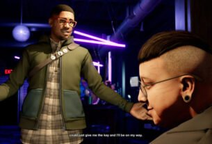 Quick Look: Watch Dogs 2