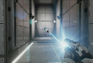 Quick Look: The Turing Test
